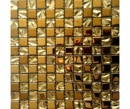 ELC02 мозаика стеклянная 300*300*6