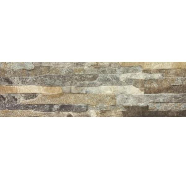 Cronos GRIS  плитка керамическая 15*45