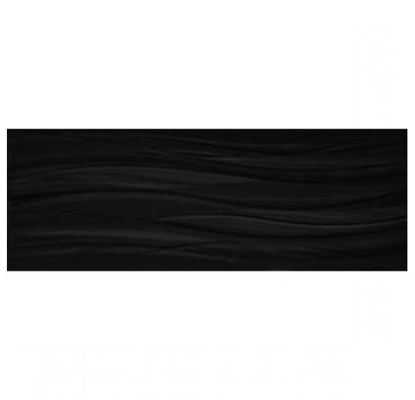 Suite Wave Calypso Ng плитка керамическая 25*70