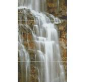 Iguazu Up плитка керамическая 25*60 4PZ
