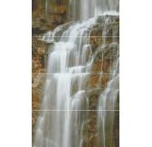 Iguazu Down плитка керамическая 25*60 4PZ