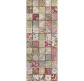 Mosaico Triton 6PZ плитка керамическая 25*60