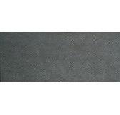 Senda Negro плитка керамическая 25*60