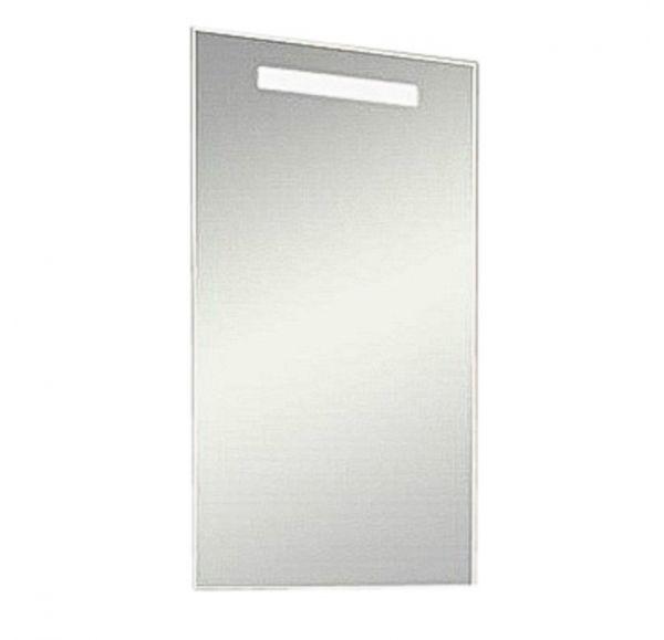 Йорк 50 зеркало со светильником 1A173002YO010