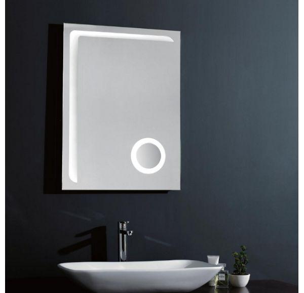 Art зеркало 600*800