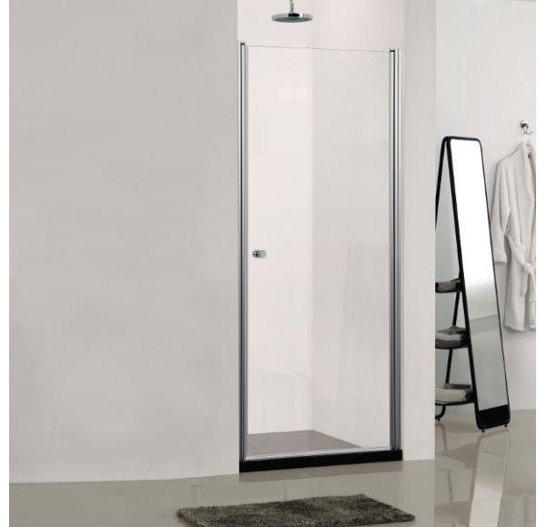Душевые ограждения Enter 800*1900 (душ. дверь)