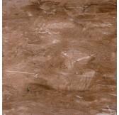 Ambar Rojo плитка керамическая 45*45