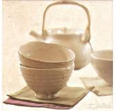 Merlin Beige Decor Kitchen Mix Bs плитка керамическая 20*20