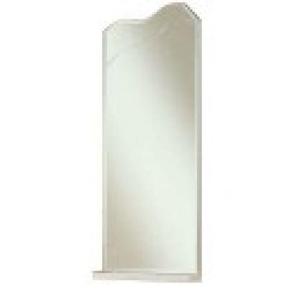 Колибри зеркало 1A0653L1KO01L+свет Sabrina 3R