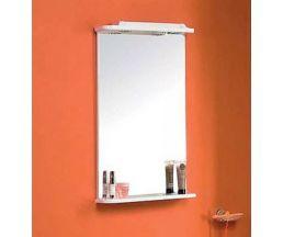 Мира-47 зеркало 1A019802MR010