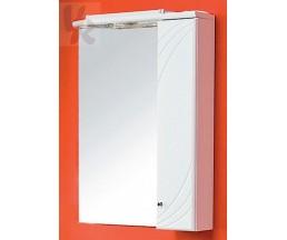 Пинта-М зеркало-шкаф 1A013202PT01R