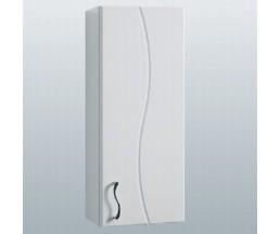 Дионис шкаф 1-ств. 1A006403DS01R