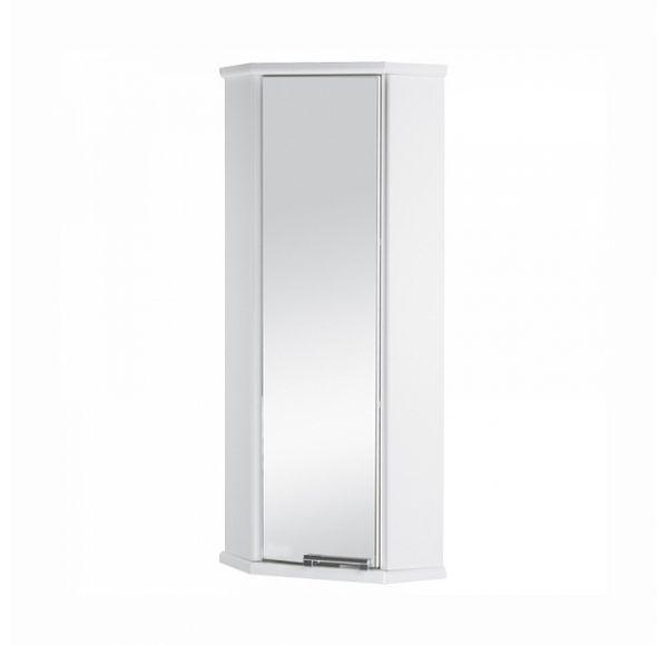 Призма-М шкаф угловой правый  1A004203PZ01R