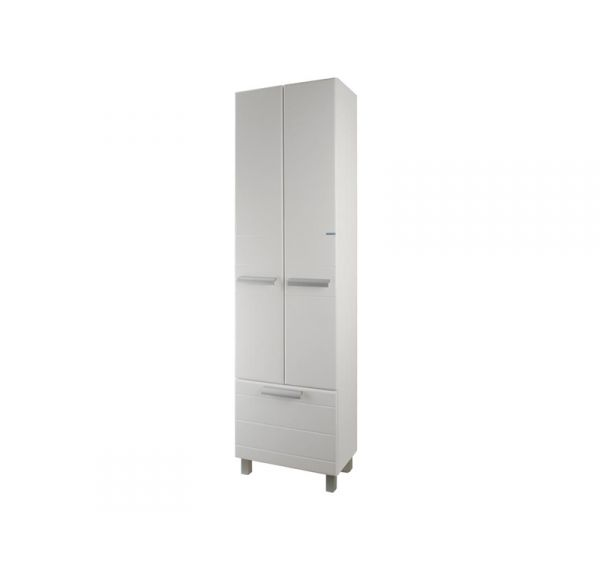 Альтаир шкаф-колонна 1A041803AR010