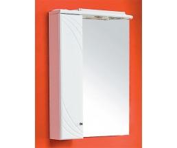 Пинта-М зеркало-шкаф 1A013202PT01L