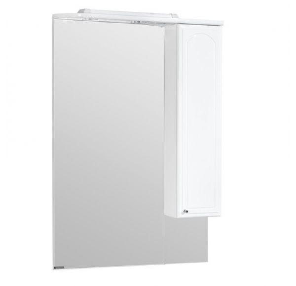 Майами 75 зеркало-шкаф 1A047502MM01R
