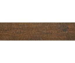 НЛ-Вуд Пэппер Грип гранит керамический 22.5x90