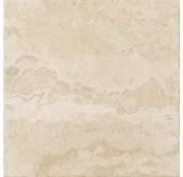 НЛ-Стоун Айвори гранит керамический 45х45
