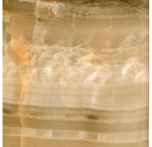 Antares напольная коричневая 33х33