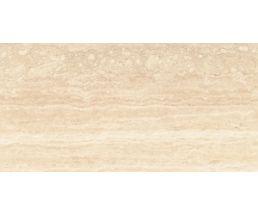 Аликанте Обл.плитка свет.бежевая 50*25 10-00-11-119