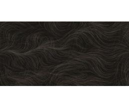 Болеро Обл.плитка черн 50*25 10-01-04-112