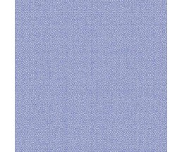 Пол 38,5*38,5*0,85 Ровена синий
