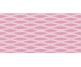 Обл.плитка 50*25*0,9 Фокстрот лилов