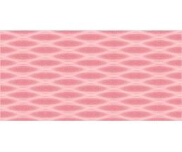 Обл.плитка 50*25*0,9 Фокстрот роз