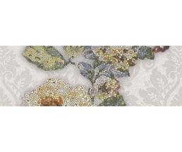 Бретань Декор беж. 60*20 17-03-11-972-2