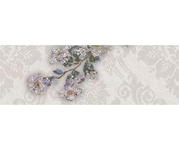 Бретань Декор беж. 60*20 17-03-11-976-2