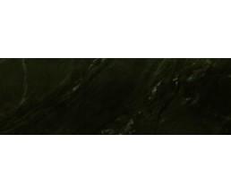 Кальяри Обл.плитка черн (низ) 60*20 17-01-04-378