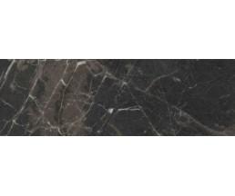Лацио Обл.плитка черн(низ) 60*20 17-01-04-376