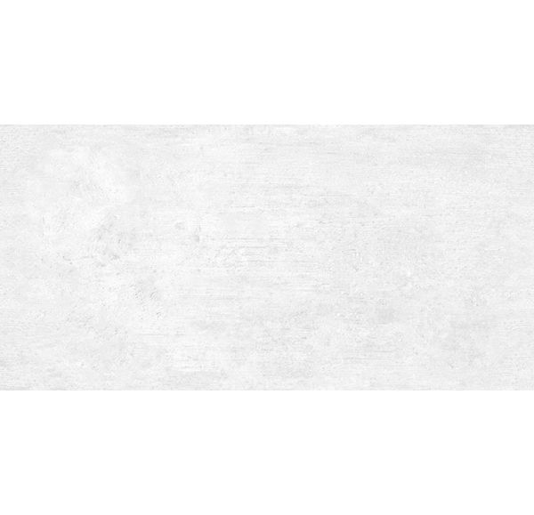 Beton Grey настенная плитка 24.9x50