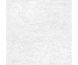 Beton Grey напольная плитка 41.8x41.8