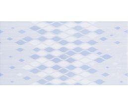 Blik Azul Декор 24.9x50