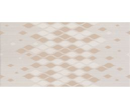 Блик Крема Декор 24.9x50