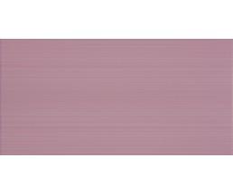 Линес Пурпл 24.9x50, Настенная плитка