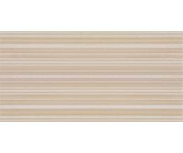 Шайн Беж Декор 24.9x50
