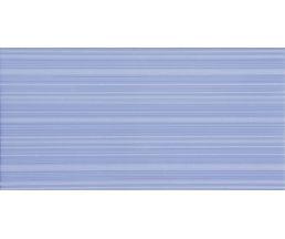 Шайн Маренго Декор 24.9x50