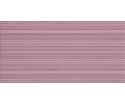 Шайн Пурпл Декор 24.9x50