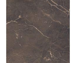 Марбл Маррон 41.8x41.8, Напольная плитка