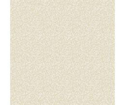Винтаж напольная плитка 41.8х41.8