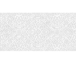 Аппарел Уайт 249*500, Настенная плитка