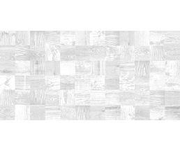 Регард Уайт 24.9x50, Настенная плитка