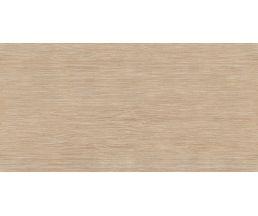 Вуд Беж 24.9x50, Настенная плитка