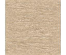 Вуд Беж 41.8x41.8, Напольная плитка