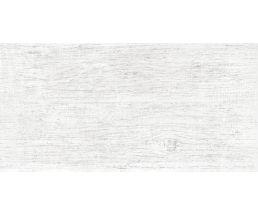 Вуд Уайт 24.9x50, Настенная плитка