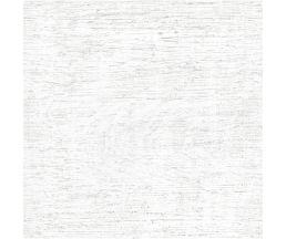 Вуд Уайт 41.8x41.8, Напольная плитка