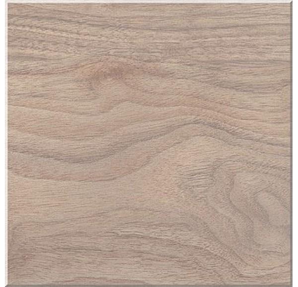 Avellano Grey 33.3x33.3 n027681