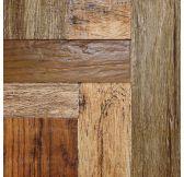 Metal Wood  гранит керамический 44*44